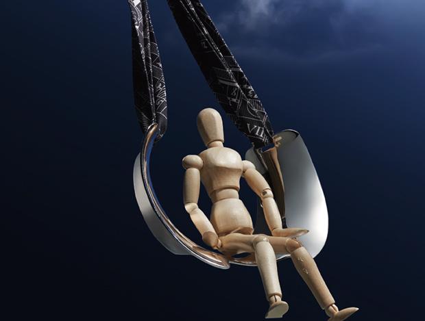 에르메스의 재치가 돋보이는 아마존 컬렉션