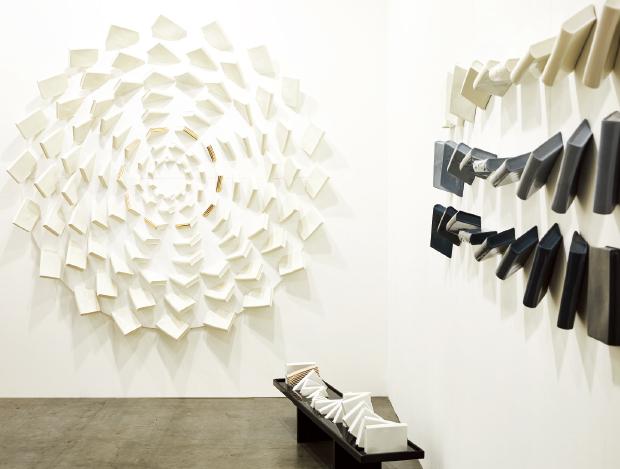 국내 미술시장에 숨은 보석같은 갤러리와 아티스트들