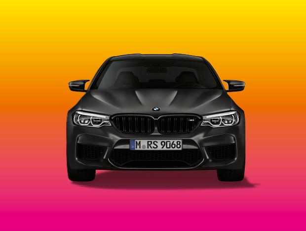 빛나는 역사를 이어온 BMW
