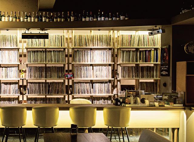 술과 음악