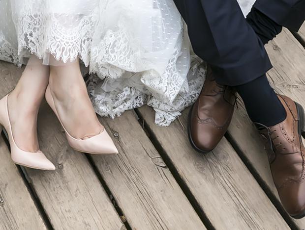 결혼에 관한 이색 명언