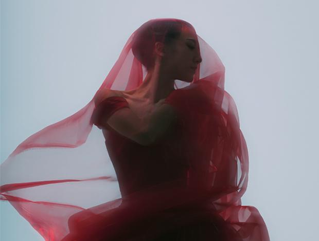 춤과 옷의 노래